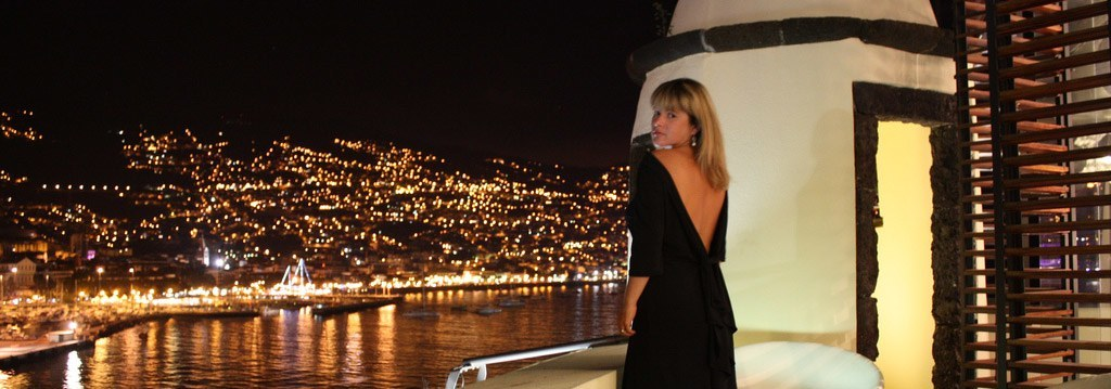 Madeira Nightlife