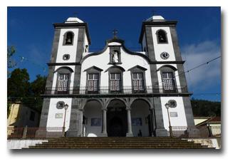 Monte-Church-3D