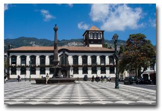 Municipal-Square
