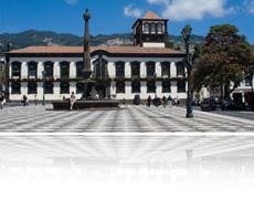 Municipal-Square2