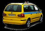 Madeira Taxi Tours