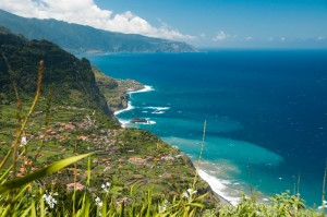 Madeira Beautiful Island